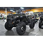 2021 Polaris Sportsman 450 for sale 201014399