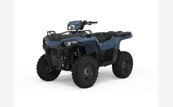 2021 Polaris Sportsman 450 for sale 201053224