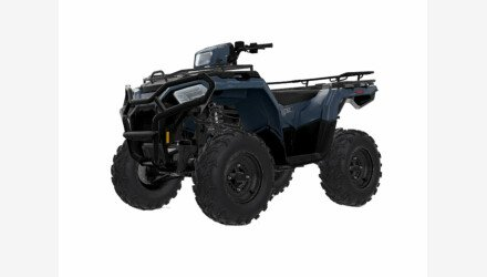 2021 Polaris Sportsman 570 for sale 200974071