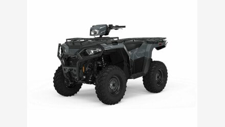 2021 Polaris Sportsman 570 for sale 200974072
