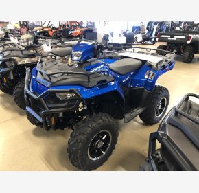 2021 Polaris Sportsman 570 for sale 200996688