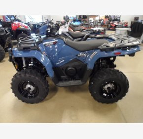 2021 Polaris Sportsman 570 for sale 200998118