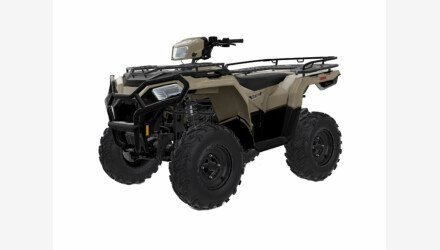 2021 Polaris Sportsman 570 for sale 201009204