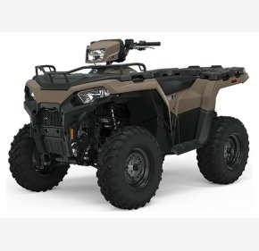 2021 Polaris Sportsman 570 for sale 201009207