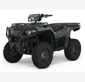 2021 Polaris Sportsman 570 for sale 201009208