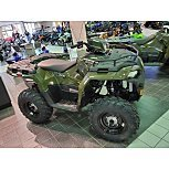 2021 Polaris Sportsman 570 for sale 201076987