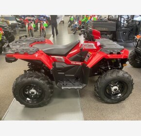 2021 Polaris Sportsman 850 for sale 200960335