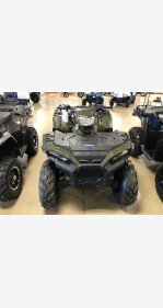 2021 Polaris Sportsman 850 for sale 200992472
