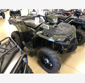 2021 Polaris Sportsman 850 for sale 200999825