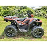 2021 Polaris Sportsman 850 for sale 201086262