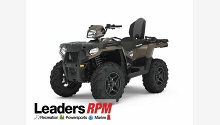 2021 Polaris Sportsman Touring 570 for sale 200959520