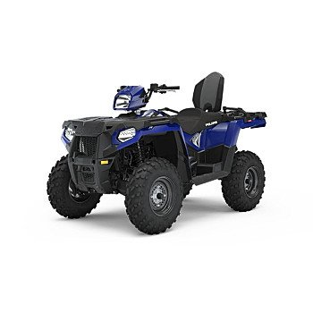 2021 Polaris Sportsman Touring 570 for sale 200959582