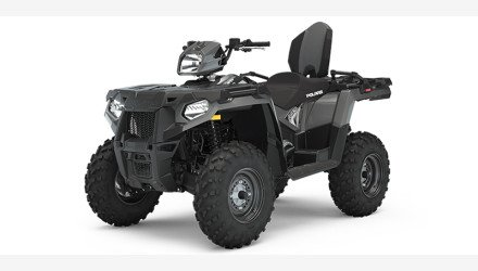 2021 Polaris Sportsman Touring 570 for sale 200977865