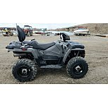 2021 Polaris Sportsman Touring 570 for sale 200991366