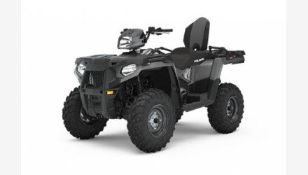 2021 Polaris Sportsman Touring 570 for sale 200995508