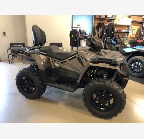 2021 Polaris Sportsman Touring 570 for sale 201014076