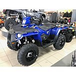 2021 Polaris Sportsman Touring 570 for sale 201038837