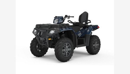 2021 Polaris Sportsman Touring 850 for sale 200998428