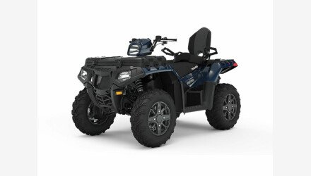 2021 Polaris Sportsman Touring 850 for sale 200998433