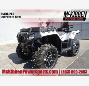2021 Polaris Sportsman Touring XP 1000 for sale 200971898