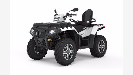 2021 Polaris Sportsman Touring XP 1000 for sale 200992222