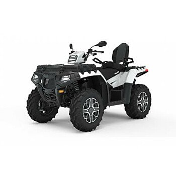 2021 Polaris Sportsman Touring XP 1000 for sale 200994572