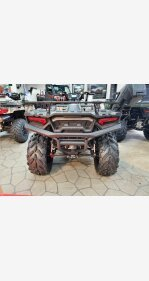 2021 Polaris Sportsman XP 1000 for sale 200986564