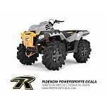 2021 Polaris Sportsman XP 1000 High Lifter Edition for sale 201081270