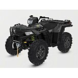 2021 Polaris Sportsman XP 1000 for sale 201086962