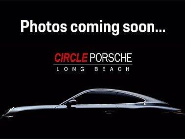 2021 Porsche 911 Turbo S for sale 101561418
