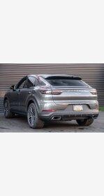 2021 Porsche Cayenne for sale 101405974