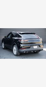 2021 Porsche Cayenne for sale 101456045