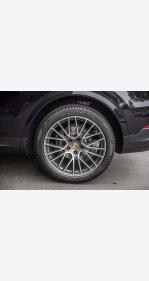 2021 Porsche Cayenne for sale 101465916