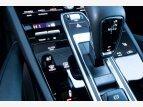 2021 Porsche Cayenne for sale 101532023