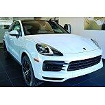 2021 Porsche Cayenne for sale 101559587