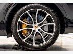 2021 Porsche Cayenne Turbo S E-Hybrid for sale 101556689