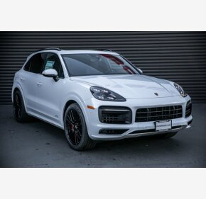 2021 Porsche Cayenne GTS for sale 101430194