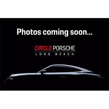 2021 Porsche Cayenne GTS for sale 101509237