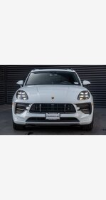 2021 Porsche Macan GTS for sale 101421293