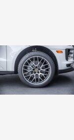 2021 Porsche Macan S for sale 101447437