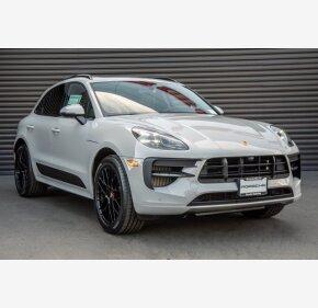 2021 Porsche Macan GTS for sale 101461768
