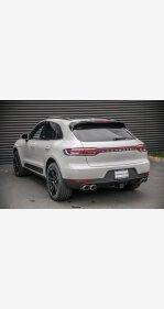 2021 Porsche Macan S for sale 101466737