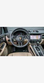 2021 Porsche Macan for sale 101478969