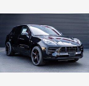 2021 Porsche Macan GTS for sale 101484461