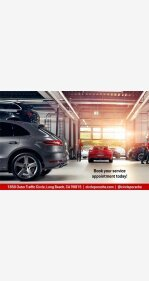 2021 Porsche Macan for sale 101492546