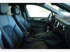 2021 Porsche Macan for sale 101496006