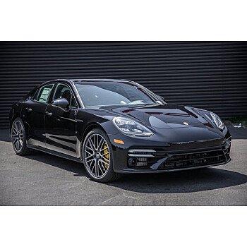 2021 Porsche Panamera for sale 101498799