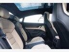 2021 Porsche Taycan for sale 101532019