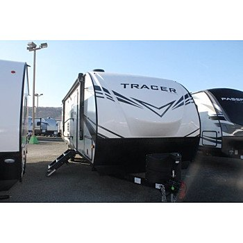 2021 Prime Time Manufacturing Tracer for sale 300268945