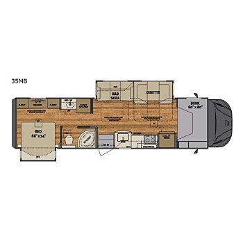 2021 Renegade Valencia for sale 300276815